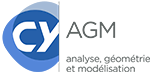 logo-CY AGM